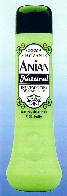 braun series 3 340 manual